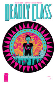 Deadly-Class-005-Cover