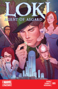 Loki-Agent-of-Asgard-005-Cover