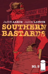 Southern-Bastards-002-Cover