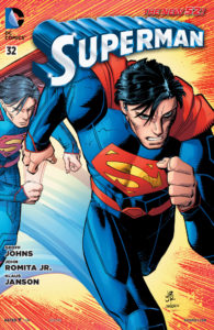 Superman-32-Cover