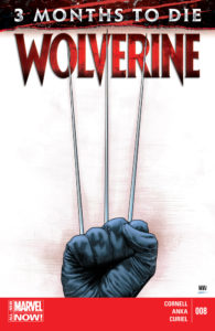 Wolverine-008-Cover