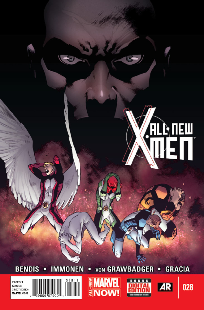 all-new-x-men-28-Cover