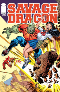 savage-dragon-195