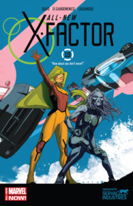 All-New-X-factor-010-Cover