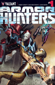 Armor-Hunters-001-Cover