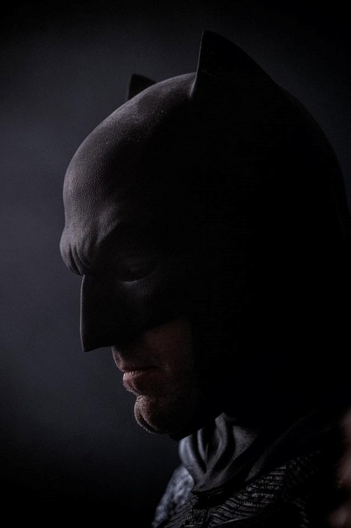 BATFLECK_RETURNS