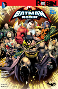 Batman-and-Robin-033-Cover