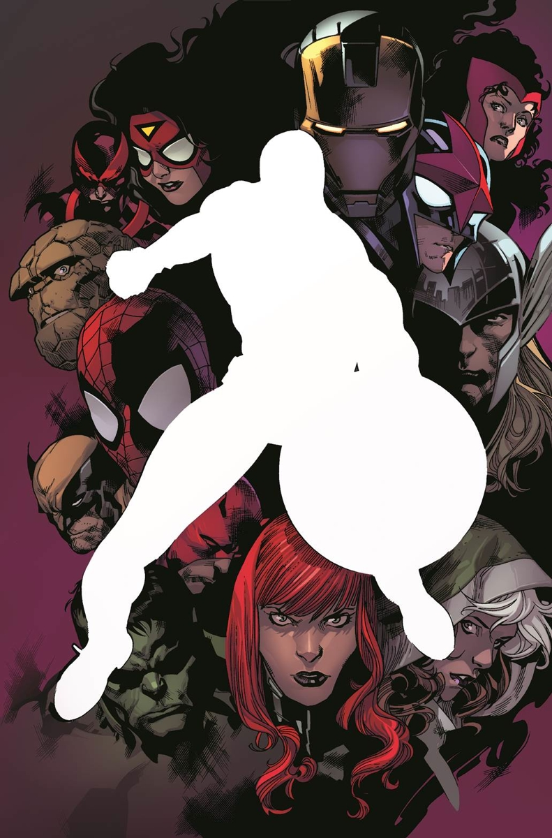 Captain_America_25_Cover