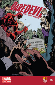Daredevil-005-Cover