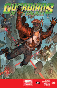 Guardians-of-the-Galaxy-016-Cover