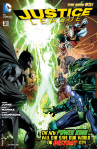 Justice-League-031-Cover