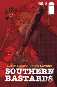 Southern-Bastards-003-Cover