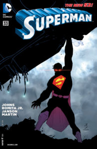 Superman-033-Cover