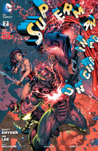 Superman-Unchained-007-Cover