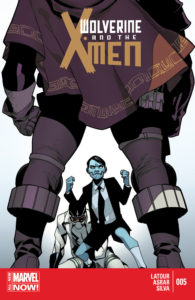 Wolverine-and-the-X-Men-005-Cover