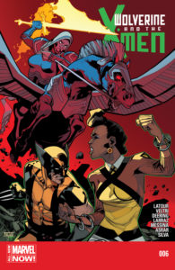 Wolverine-and-the-X-Men-006-Cover