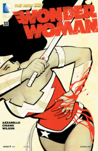 Wonder-Woman-033-Cover