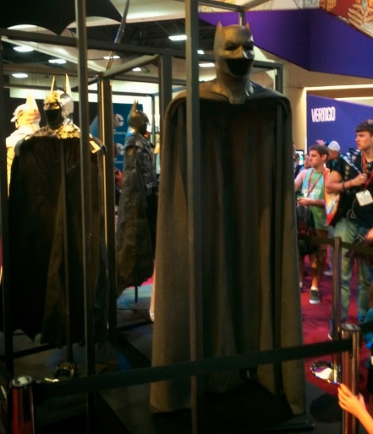 batman-costume