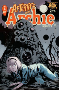 Afterlife-With-Archie-006-Cover