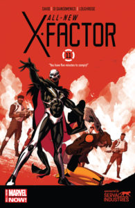All-New-X-factor-011-Cover