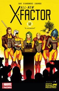All-New-X-factor-012-Cover
