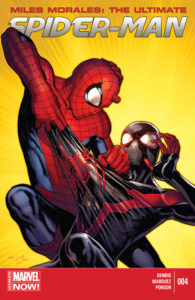 Miles-Morales-Ultimate-Spider-Man-004-Cover