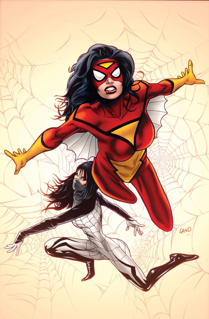 Spider-Woman-1_Land-720x1100