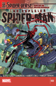 Superior Spider-Man 032 (2014) (Digital) (Darkness-Empire) 001