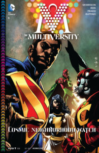 The-Multiversity-001-Cover