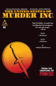 The-United-States-of-Murder-Inc-003-Cover