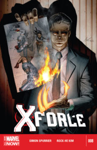 X-Force-008-(2014)-(Digital)-(Nahga-Empire)-001