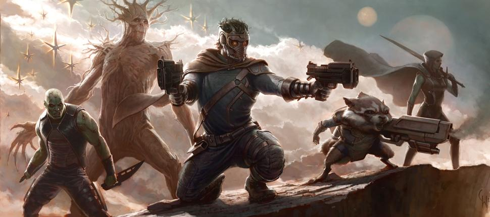 guardians-of-the-galaxy-10143-p-1363604278-970-75