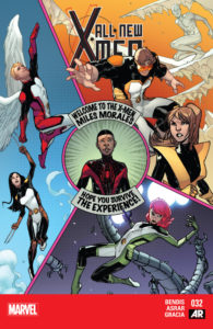 All-New-X-Men-032-Cover