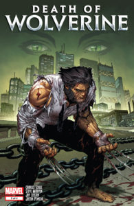 Death-of-Wolverine-02-Cover