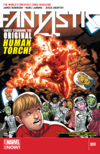 Fantastic-Four-009-Cover