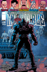 Invincible-113-Cover
