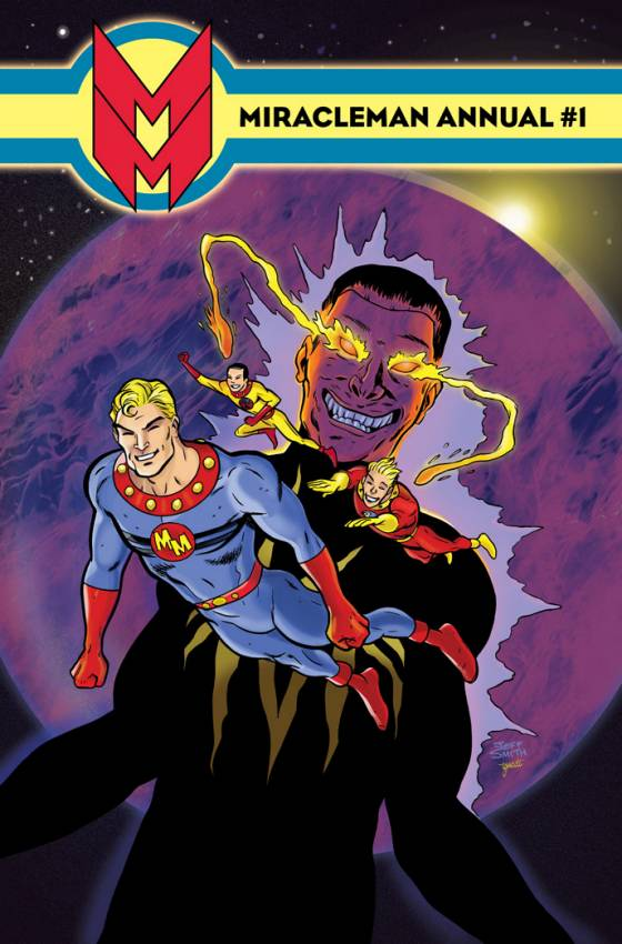 Miracleman-JeffSmith-Cover1