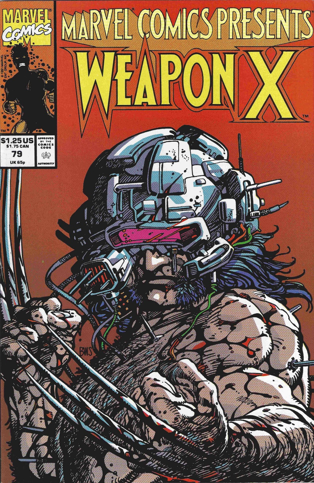 weaponX_barrywindsorsmith