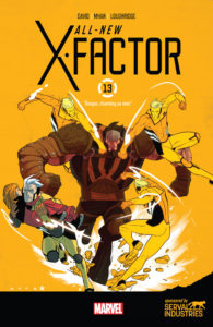 All-New-X-factor-013-Cover