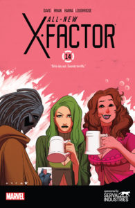 All-New-X-factor-014-Cover