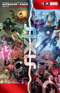 Avengers-&-X-Men---Axis-003-Cover