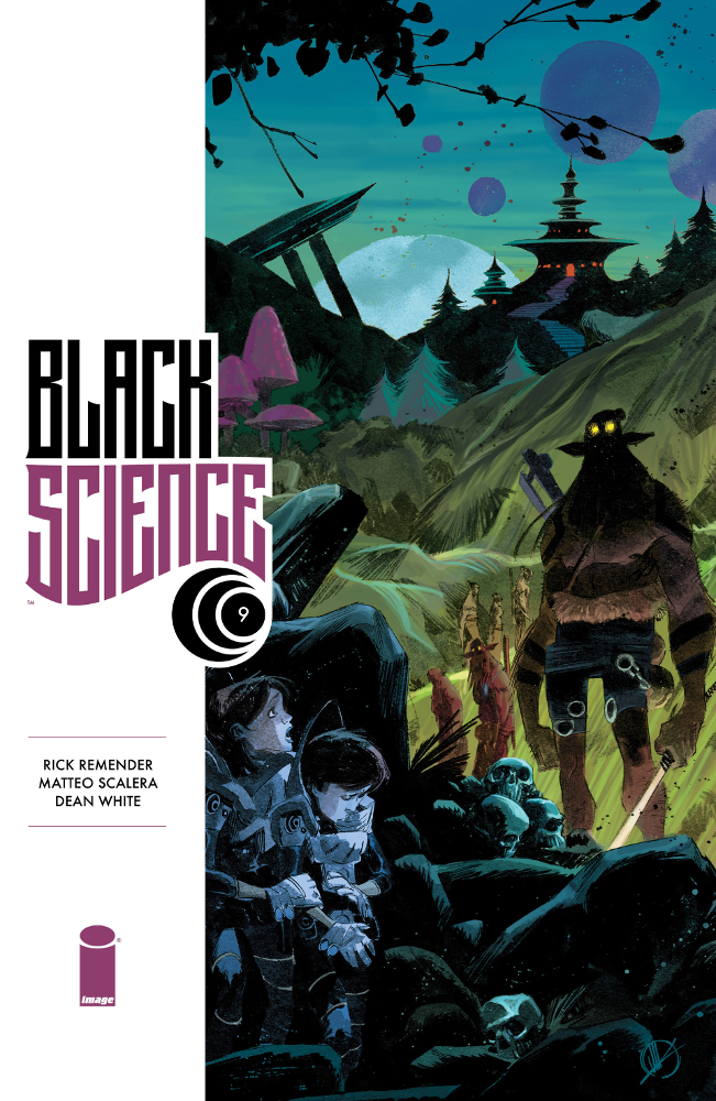 Black-Science-009-Cover