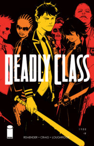 Deadly-Class-007-Cover