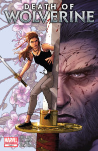 Death-of-Wolverine-03-Cover