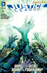 Justice-League-033-Cover