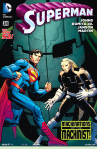 Superman-034-Cover