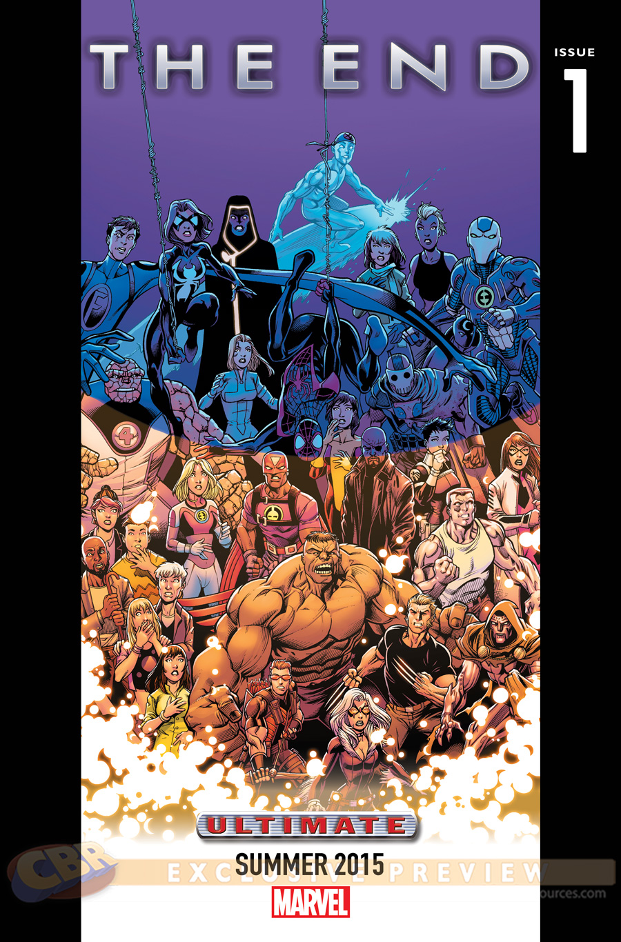 Ultimate-Universe-The-End-2015-teaser