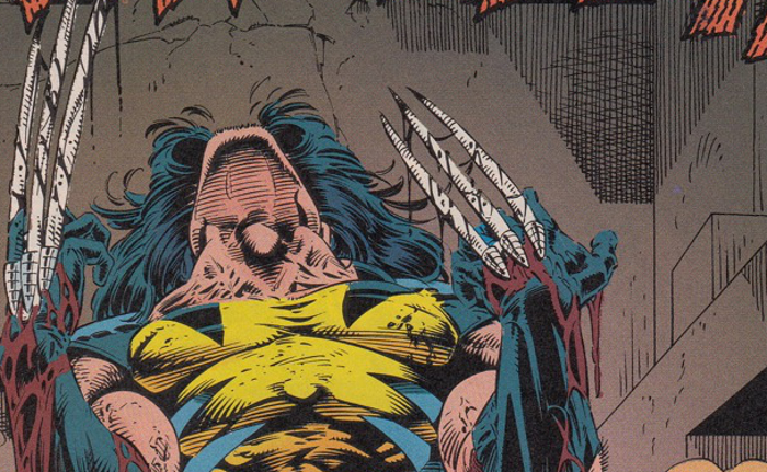 Wolverine-Fatal-Attraction
