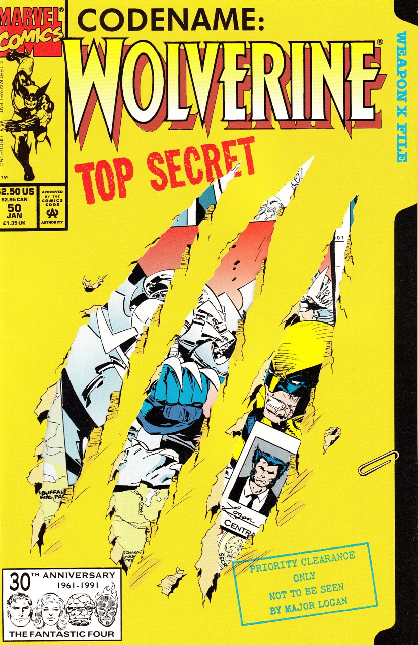 Wolverine50_cover