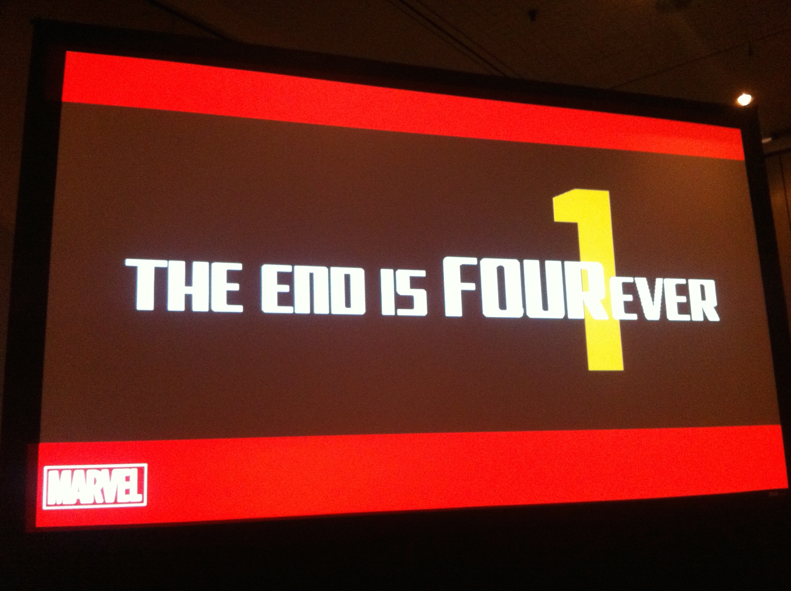 the-end-is-fourever-1